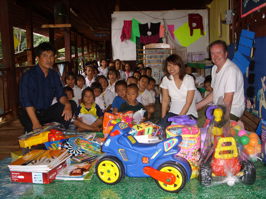 chiang-mai-childrens-fund-stp84259